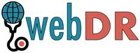 WebDR